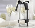 Set The Mood With Anniversary Centerpieces That Sizzle party