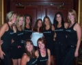 Tiffany's Bachelorette Party! *a must read party