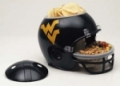 West Virginia Football Tailgating Ideas party