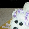 3-d_small_dog_birthday_cake1