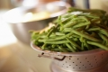Campbell's Green Bean Bake party