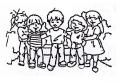 Celebrating 50 Years Of Little Friends Nursery School party