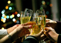 4 Tips to Organize the Perfect Christmas Party in a Jiffy party