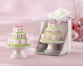 "Hosting a wedding in your home may be wonderful with the right <a href=""http://www.favorsinthecity.com"">wedding favors</a>, decorations, and lots of planning. You should start with the wedding favors, which are essential to the preparations for hosting the wedding in your home.   These wedding favors could include such things as mints in decorative satin bags with white ribbon, bottle stoppers, candles, place card holders, edible  favors, picture frames, etc. If you have an area that the bride and groom will use as a dance floor, you may like to place a <i>just married</i> floor cling for that special spot where the newly married couple will have their first dance as husband and wife.   There are so many ideas that will make the home wedding unique and magically wonderful like banners, personalized things like candles, balloons and confetti that is heart shaped adds to the tables. You may also want a front door cover, and this will add more unique quality if you have it made and personalized with the bride and groom's names and wedding date on it. There are even golf ball favors that can be used if either the bride or groom is a huge golf fan or, if one is into fishing, you could use a <i>caught up in love</i> fishing net to add some character to the wedding. If you want to have a theme for the wedding, choosing the right theme first will help you to find the right wedding favors for the wedding you are hosting at home. These themes may include beach themes, garden themes, and seasonal themes, personal and practical themes as well. A theme will make this wedding a wonderful and unique experience for the bride and groom as well as the guests. So here is a check list of ideas you may want to go over for hosting a wonderf"