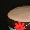 Cappuccino_fondant_birthday_cake