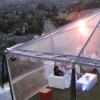 Clear_Tent