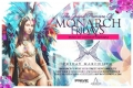 Spring Is Coming... Reopening of Monarch Rooftop Lounge party