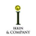 Ikkin & Company, LLC