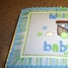 JDs_train_baby_shower_cake