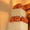 La_Terraza_wedding_cake1