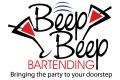 Beep Beep Bartending LLC