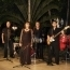 MERCY SILVA CONJUNTO DE MUSICA CUBANA