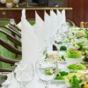 Party_Table_Setting_5482646_std