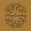 Perry Consulting