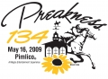 Preakness Party party