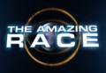 Amazing Race Party  party