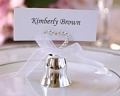 4 Ways To Keep Bells Ringing At Your Wedding party
