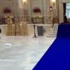 blue_carpetb