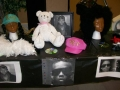 Mindless Behavior 10th Birthday Party party