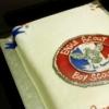eaglescout_fondant_cake