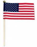 Fourth of July - Americana Patriotic Picnic party