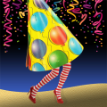 Portable Party is an amazing collection of activities to enhance your party-going experience. With two-dozen different modules, Portable Party is sure to become your go-to app whenever you're out on the town.  http://itunes.apple.com/us/app/portable-party/id485703868?mt=8  party