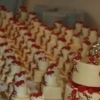 mini_wedding_cakes