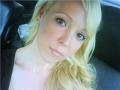 Heather  - hdawsonrn37