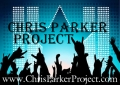 Chris Parker Project 
