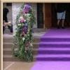 purpleweddinglarge