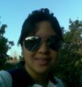 Samantha Valenzuela - samee