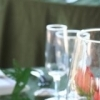 seigel_reception_table_close