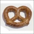Soft Pretzel Recipe party