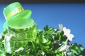 Top 5 St. Patrick's Day Party Ideas party