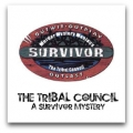 Are you a fan of the hit reality show Survivor? Then you should consider hosting your very own Survivor Murder Mystery Party. With this party you can have up to 40 of your friends playing your favorite characters from the last 19 seasons of the show. You will get to out wit, out last, out play along with figuring out the who-dun-it.   For more information on this scenario visit:  http://bit.ly/4UeDf9 party
